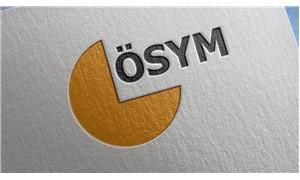 Üniversite sınavlarında LYS-YGS ayrımı kalkıyor!