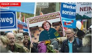 Almanya seçimlerinin ardından: Irkçı parti AfD siyaset sahnesini zehirleyebilir