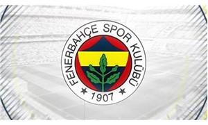 Fenerbahçe 60 milyon dolar kredi çekti
