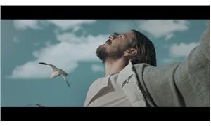 Martıların Efendisi filminin ilk teaserı yayınlandı