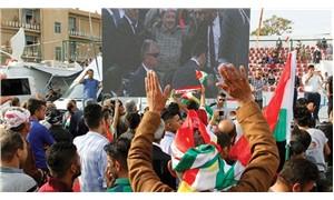 Irak Kürdistanı: Halkın iradesi mi? Aşiret sultası mı?