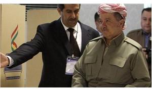 'Barzani referandumu dondurmaya hazır' iddiası