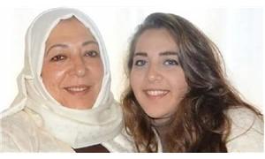 Suriyeli aktivist anne ile gazeteci kızını öldüren zanlı yakalandı
