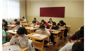 TEOG kalktı ancak sınav sistemi kökenli sorun devam ediyor