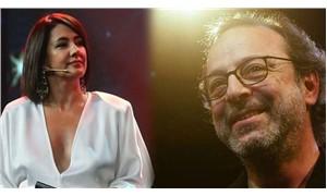 Meltem Cumbul, Semih Kaplanoğlu ile neden tokalaşmadığını anlattı