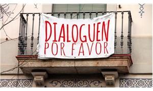 Munoz: Hem İspanya hem de Katalonya erken seçime gitmeli