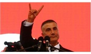 Sedat Peker: Kanıtım seni öldürmemiş olmam!