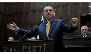 Erdoğan: Yastık altındaki altınlarınızı ekonomiye katın