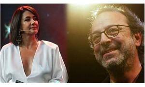 Film şirketinden Semih Kaplanoğlu açıklaması