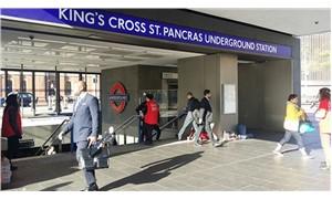 Londra Metrosu büyük greve hazırlanıyor