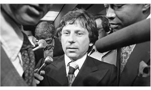 Polanski hakkında bir tecavüz iddiası daha