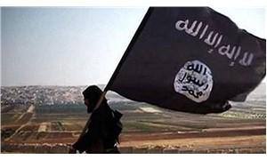 IŞİD, kadınları cepheye çağırdı