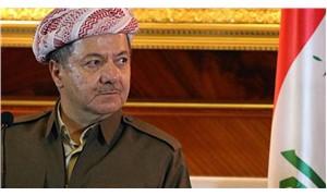 Referandumun ardından IKBY ile Irak Hükümeti arasında ilk temas