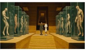 Blade Runner 2049: İnsandan daha insan olmak