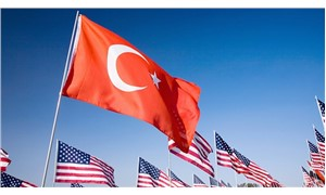 AKP emperyalizme bağımlı ABD karşıtlığı ise hayal!