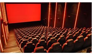 Ankaralı sinemaseverlere müjde