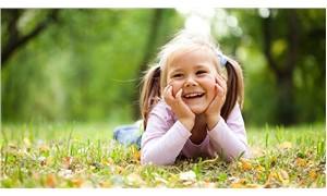 Bugün Dünya Kız Çocukları Günü… Kız çocukları neler yaşıyor?