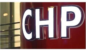 CHP muhalefet şerhlerini kitaplaştıracak