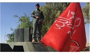 Irak Ordusu 3 bin kişilik birlikle Kerkük sınırında