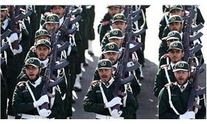 İran: Devrim Muhafızları terör listesine alınırsa savaş ilanı sayarız