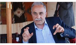 Bakan Fakıbaba: Bizim fakir fukaramız da et yiyecek