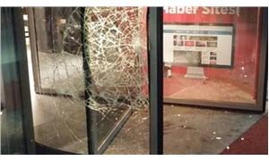 Hürriyet gazetesine saldırı davasında 6 tanığa zorla getirme kararı