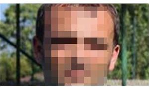 14 yaşındaki çocuğa cinsel istismarda bulunan öğretmen tutuklandı