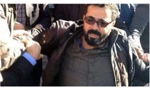Habere gidip darbedilen gazeteciler gözaltına alındı