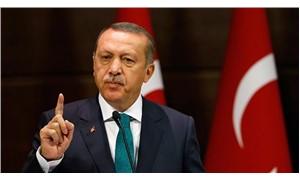 Görevden alınacakların yerine atacak olan AKP il başkanları için şartlar belli oldu
