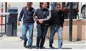 Belediye başkanına yumurtalı saldırıya 1 yıl 15 gün hapis cezası