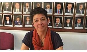 Yazar Ayşe Altan evinde ölü bulundu