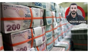Adli emanetteki yüz milyonlarca lira nerede?