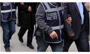24 ilde FETÖ operasyonu: 110 kişi için gözaltı kararı