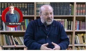 Kitap fuarında saldırıya uğrayan İhsan Eliaçık: Saldırı, AKP destekli bir grubun işi