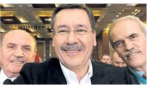 Belediye Başkanlarının istifasının ardından muhalefetten 'yerel erken seçim' talebi'