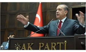 Erdoğan: Obez bir devlet yönetimine sahibiz