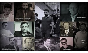Atilla Taş, Murat Aksoy ve Davut Aydın tahliye edildi