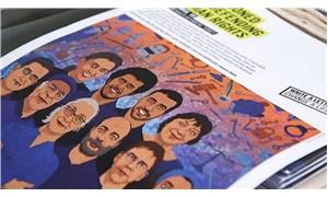 Tutuklu hak savunucularının tamamı tahliye edildi