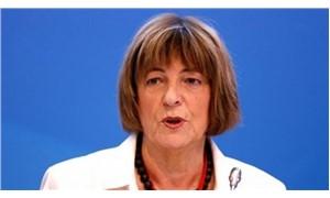 Deutsche Welle: Star ve Akşam gazeteleri haberimizi çarpıttı