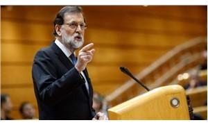 İspanya: Katalan parlamentosu feshedildi