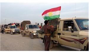 'Peşmerge ile Irak ordusu arasında ateşkes sağlandı'