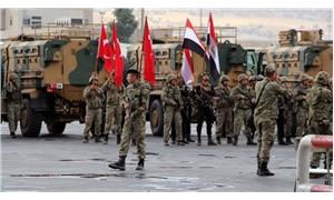 Halil İbrahim sınır kapısı Irak merkezi yönetimine devredildi