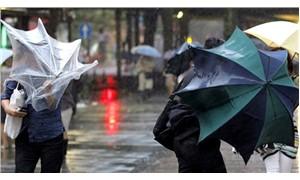 Yurtta bugün hava nasıl olacak? | 31 Ekim 2017