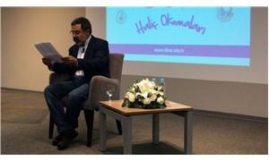 Ahmet Ümit yeni romanında çocuk istismarını işleyecek