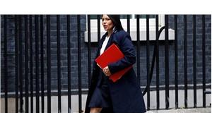 İngiltere gizli temasları konuşuyor: 'Önemli bir bakan İsrail tatilinde 48 saat ortadan kaybolursa...'