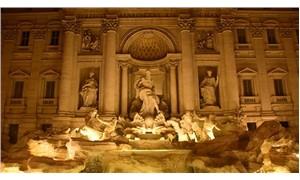 Roma, açık şehir*