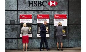 HSBC iklim değişikliğine karşı kömüre finansmanı kesecek