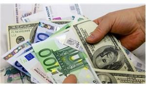 Avro 4.52 lirayı aşarak rekor kırdı, dolar rekor düzeye yakın