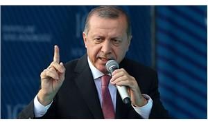 Erdoğan: Cam filmi için talimat verdim