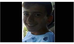 Top oynarken kalp krizi geçiren 14 yaşındaki çocuk hayatını kaybetti